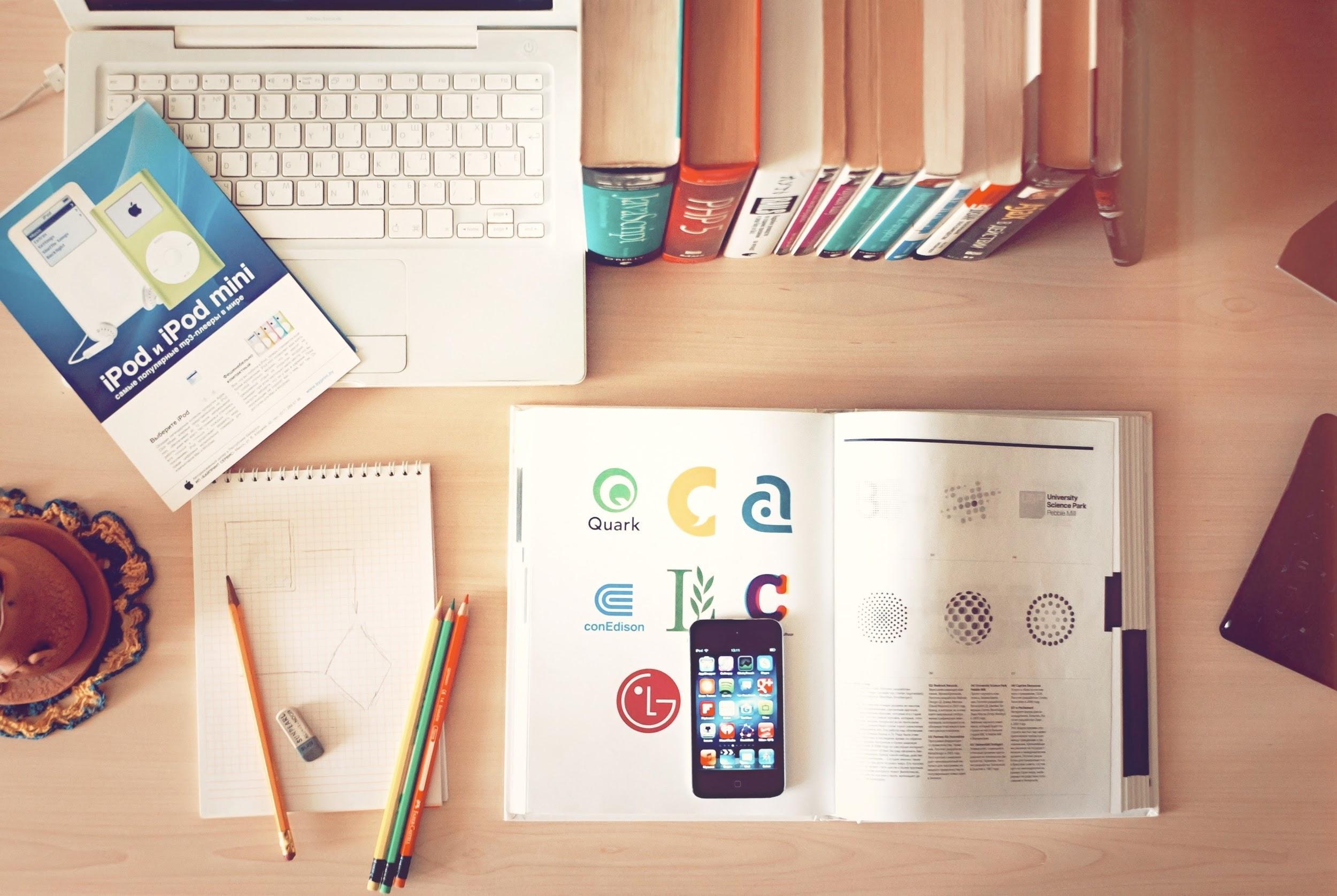 Online Jobs - Graphic Design
