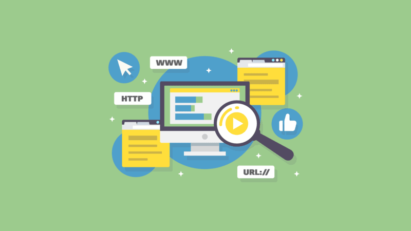 Blog SEO Ways to Search Engine Optimize Your Content