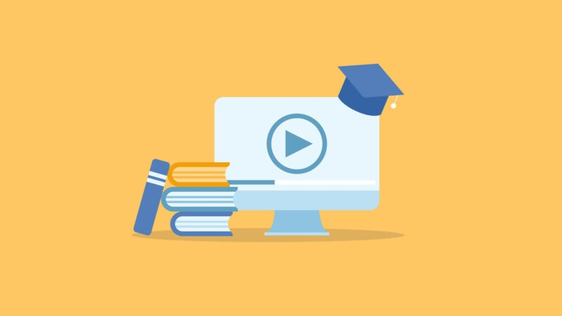 The Ultimate List of E Learning Statistics 1