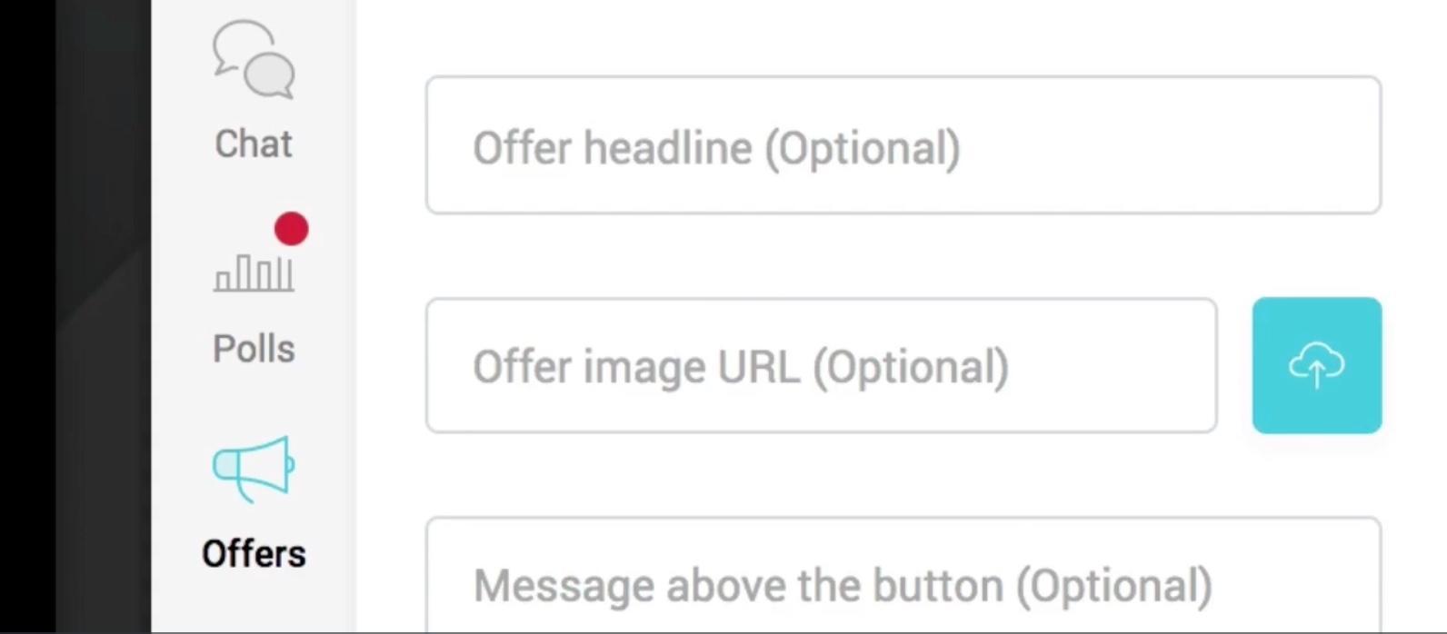 Webinar Paid Webinars Options