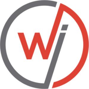 webinarjam logo