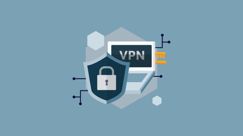 the ultimate list of vpn statistics