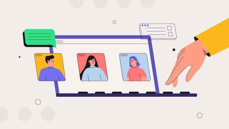 webinar promotion strategies